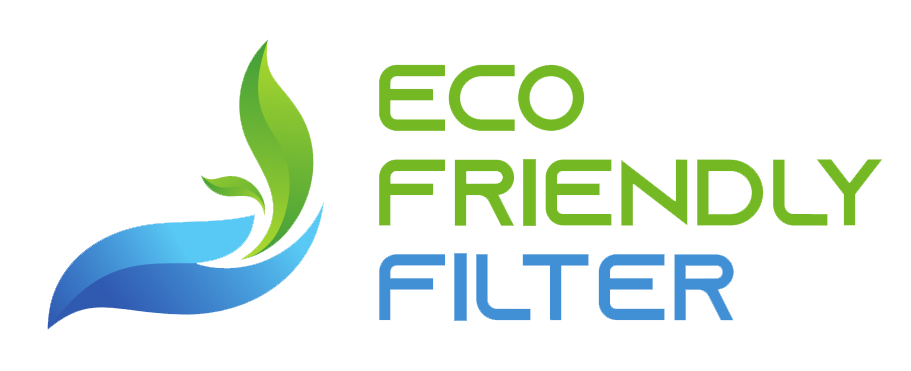 Eco Friendly Filter